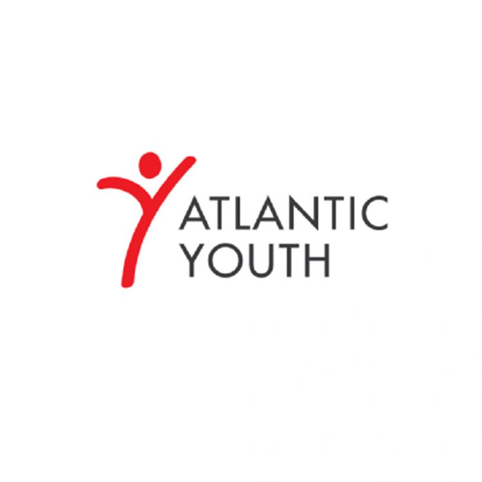 Atlantic Youth Consulting