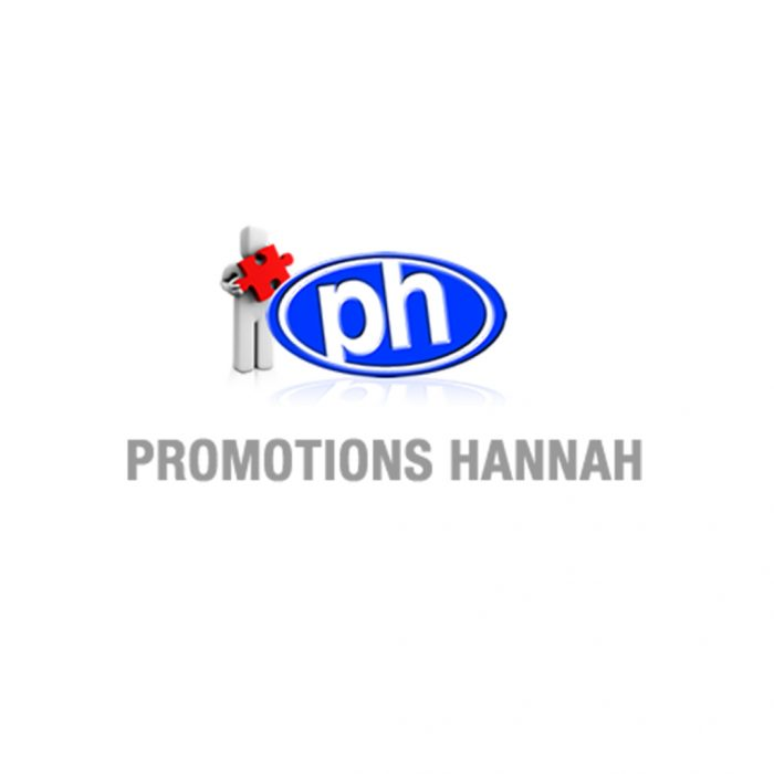 Hannah Promotions
