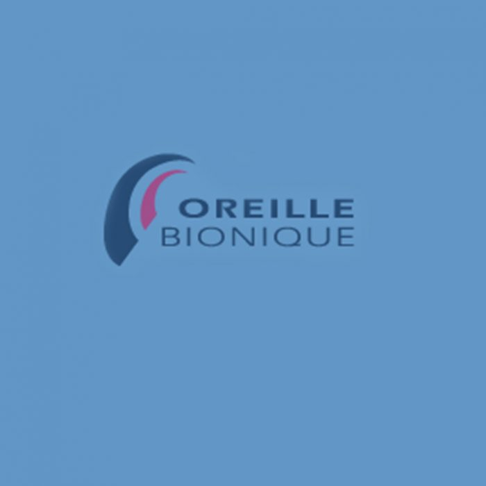 L'Oreille Bionique Inc.