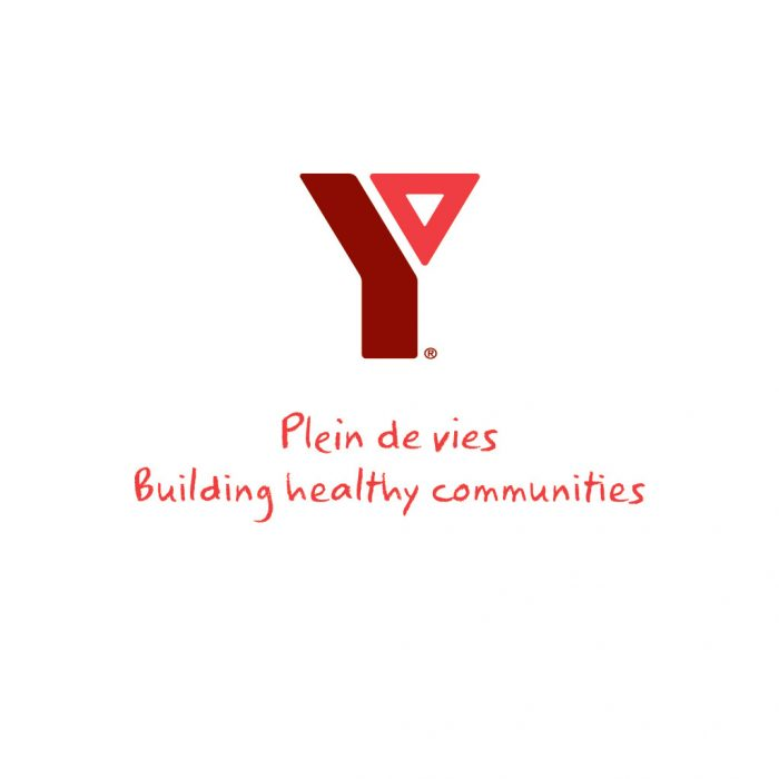 YMCA of Quebec