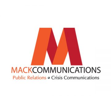 Mack Communications