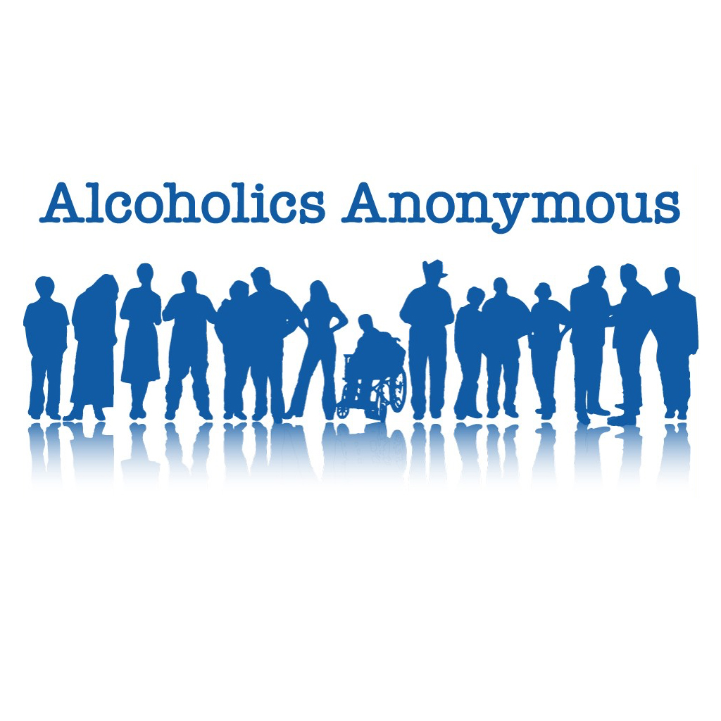"""group experience alcoholics anonymous Help individuals become socialized to the aa experience: incorporate a group designed to do just that, such as kaskutas and oberste's """"maa'ez: making alcoholics anonymous easier"""" this manual-based and evidence-based group designed to help individuals in treatment experience aa and overcome obstacles to experiencing the organization's benefits."""