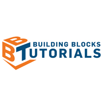 Building Blocks Tutorial