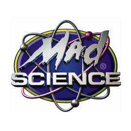 Sciences en Folie/Mad Science