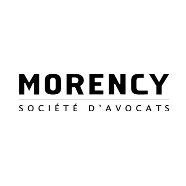 Morency Avocats