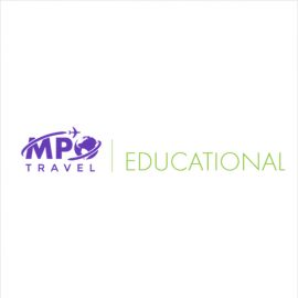 MPO Educational Enterprises
