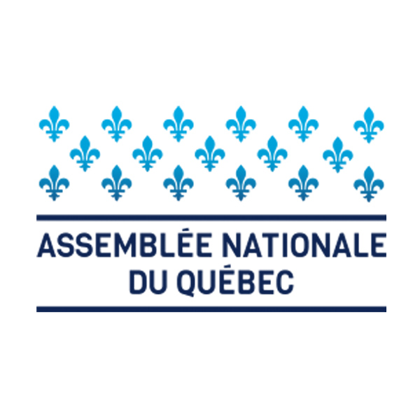 Gregory Kelley – MNA Jacques Cartier